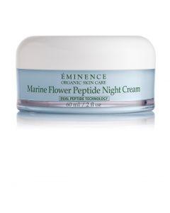 Eminence: Marine Flower Peptide Night Cream
