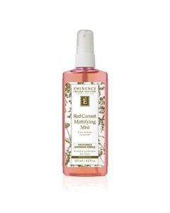 Eminence: Red Currant Mattifying Mist