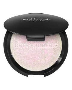 bareMinerals: Endless Glow Powder Highlighter