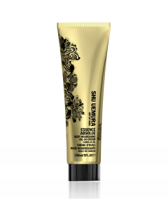 Shu Uemura Essence Absolue Oil-in-Cream