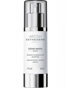 Esthederm: Brightening Youth Serum