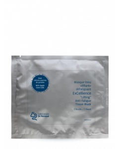 Laboratoire Dr Renaud: Masque tissu « liftant » défatiguant ExCellience