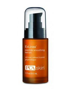 PCA skin: Sérum adoucissant peptidique ExLinea