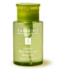 Eminence Herbal Eye Make-up Remover