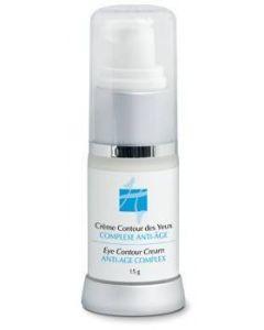 Pro-Derm: Eye Contour Cream