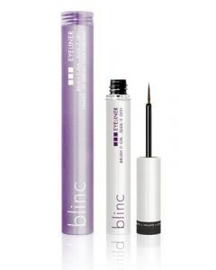 Blinc: Eyeliner (Available in 5 colours)