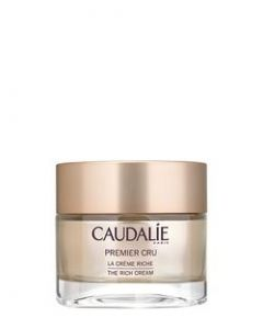 Caudalie: Premier Cru The Rich Cream