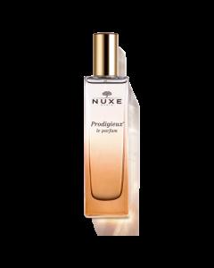 Nuxe Paris: Prodigieux® Le Parfum