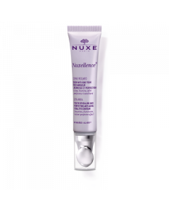 Nuxe Paris: Nuxellence® Zone Regard