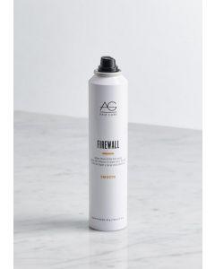 AG Hair: Firewall Flat Iron Protection Spray