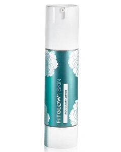 Fitglow Beauty: Lotion Age Clear