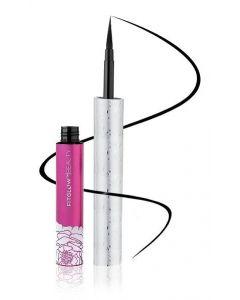 Fitglow Beauty: Eyeliner Liquide Lash Boost