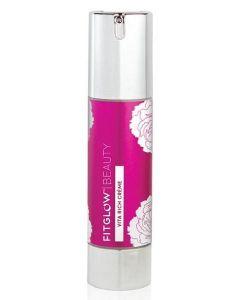 Fitglow Beauty: Vita Rich Crème