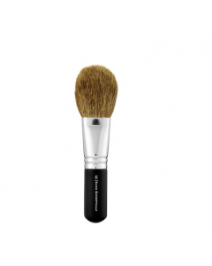 bareMinerals: Flawless Application Face Brush