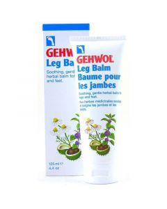 Gehwol: Leg Balm