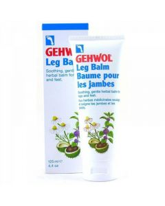 Gehwol Leg Balm -125ml
