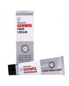 Gehwol: Gerlachs Foot Cream