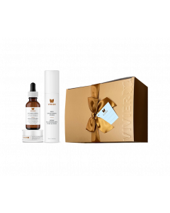 Vivier: Brighter Skin Gift Set