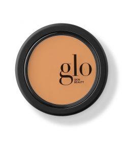 Glo Skin Beauty: Oil Free Camouflage