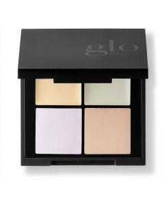 Glo Skin Beauty: Kit Camouflage Correcteur