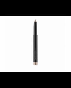 Glo Skin Beauty: Crayon Crème Longue Durée pour Yeux
