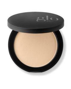 Glo Skin Beauty: Base Compacte
