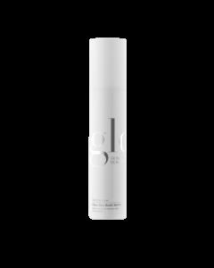 Glo Skin Beauty: Clear Skin Body Spray