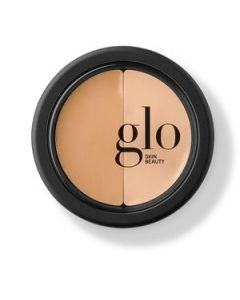 Glo Skin Beauty: Under Eye Concealer