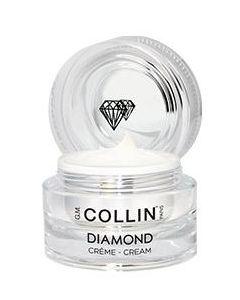 G.M Collin: Diamond Radiance Crème sculptante