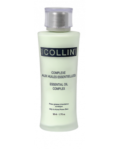 G.M Collin: Essential Oil Complex