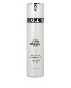 G.M Collin: Phyto Stem Cell+ Cream