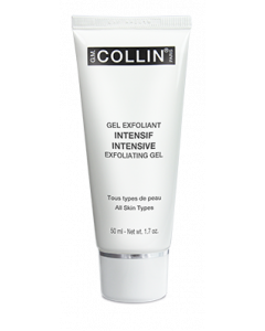 G.M Collin: Intensive Exfoliating Gel
