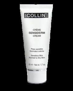 G.M Collin: Crème Sensiderm