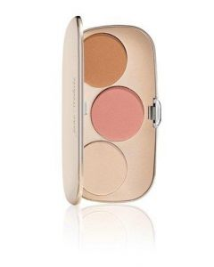 Jane Iredale: Kit GreatShape Contour-Cool