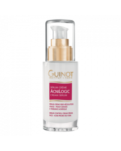 Guinot: Acnilogic Cream Serum