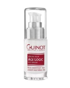 Guinot: Age Logic Eye Serum