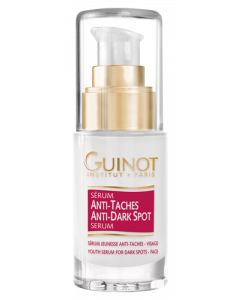 Guinot: Anti-Dark Spot Serum