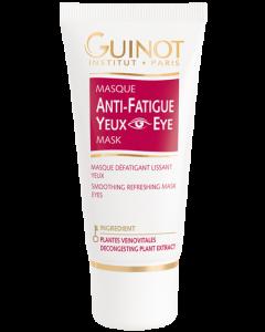 Guinot: Anti-Fatigue Yeux Eye Mask