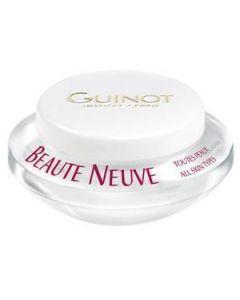 Guinot: Crème Beauté Neuve