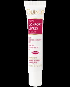 Guinot: Baume Confort Lèvres