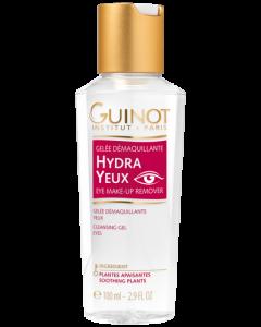 Guinot: Gelée Démaquillante Hydra Yeux