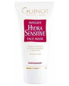 Guinot: Hydra Sensitive Mask