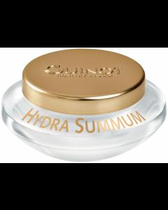 Guinot: Hydra Summum Cream