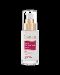 Guinot: Liftosome Serum