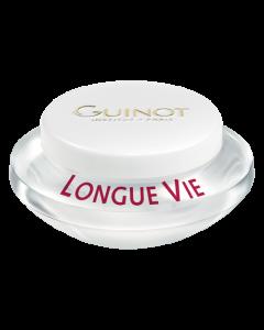 Guinot: Longue Vie Cream