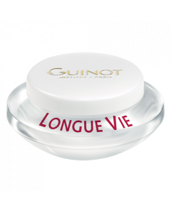 Guinot: Crème Longue Vie