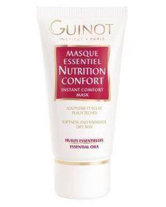 Guinot: Masque Essentiel Nutri Confort