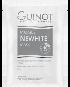Guinot: Newhite Mask