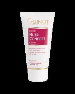 Guinot: Nutri Confort Cream