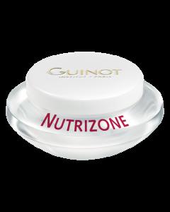 Guinot: Nutrizone